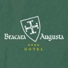 Hotel Bracara Augusta icon
