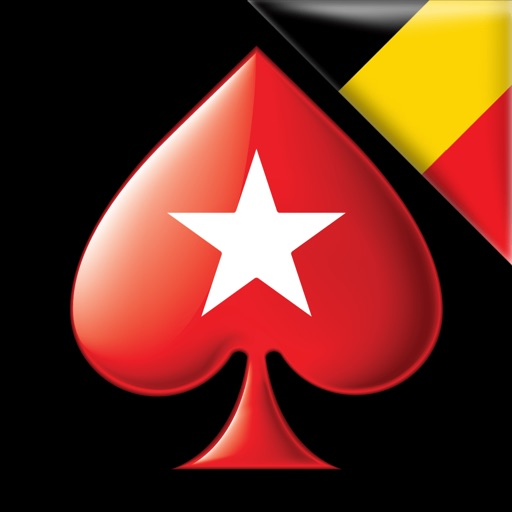 PokerStars Poker Games Online