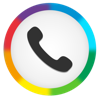 PhoneCall - Handsfree - INSPIRING-LIFE TECHNOLOGIES PRIVATE LIMITED