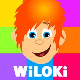 Wiloki