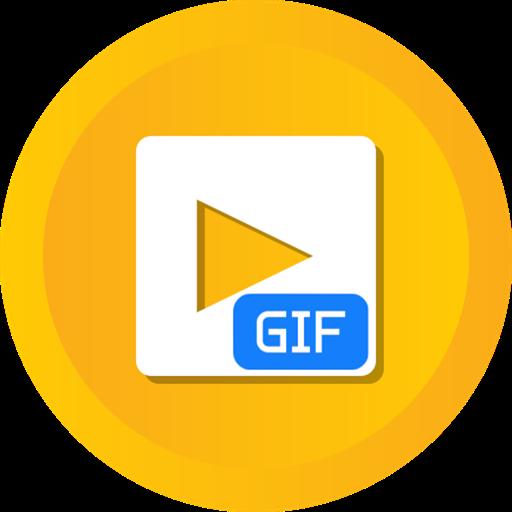 Video GIF converter