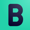 Beat - Ride app - Taxibeat Ltd.