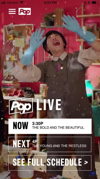 Pop Now screenshot-3