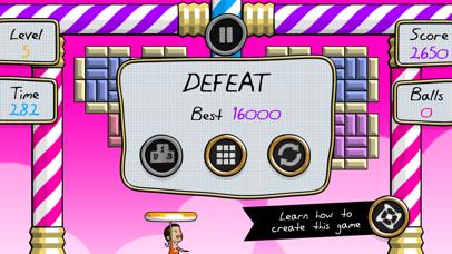 ChocoBreak screenshot 5