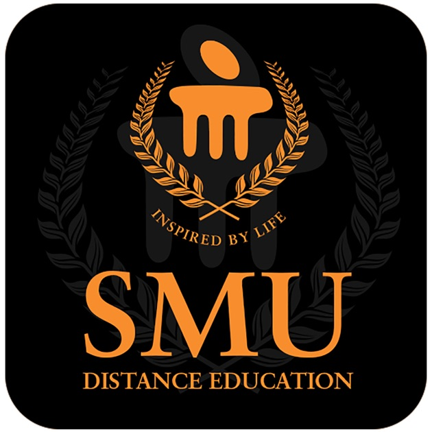 sikkim manipal university on the app store