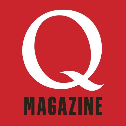 Q: The Biggest Music Magazine