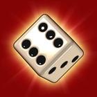 LiveKnobel - Yatzy Dice online Game! icon