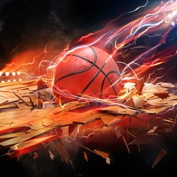 Wallpapers for Basketball