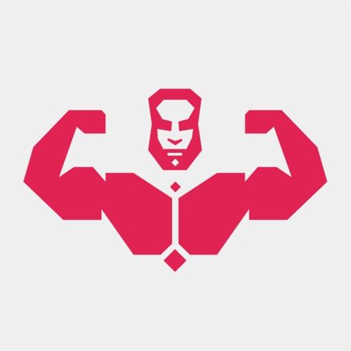 Workout - HIIT training & WOD