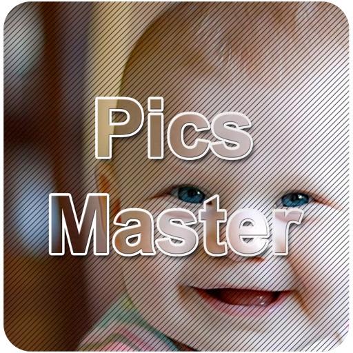 PicsMaster