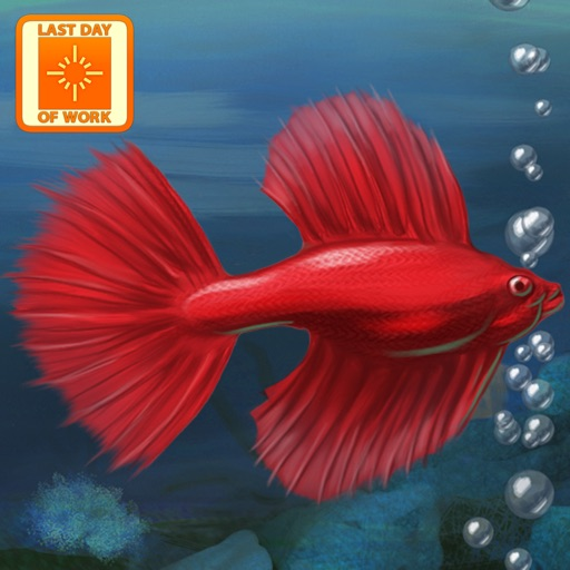 Fish Tycoon Review