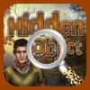 Adventure Hidden Objects