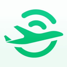 机场WiFi-一键安全连WiFi