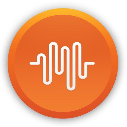 Soundy: equalizer + SoundCloud - App Store Revenue