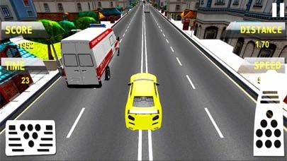 traffic racer car simulator app download android apk. Black Bedroom Furniture Sets. Home Design Ideas