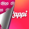 DilooApp