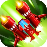 Codes for Galactic Attack: Alien Hack