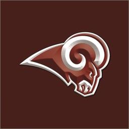 Owasso Rams Athletics