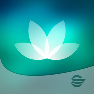 HealtheLife Medical app