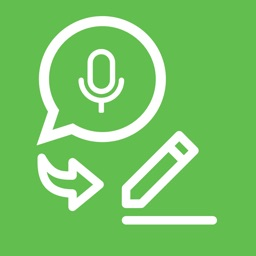 Audio Voice Messages to Text for WhatsApp
