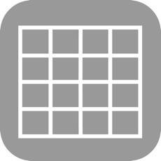 Activities of Japanese Crossword Puzzle