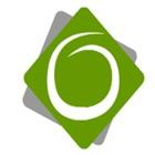 Obasan Sushi icon