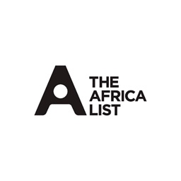 The Africa List