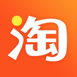 taobao Apple Watch App