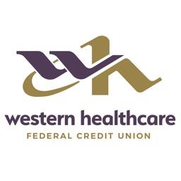 Western Healthcare FCU