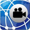 Wi-Fi Camera (Web of Cam)
