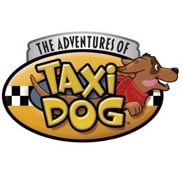 Maxi the Taxi Dog AR + 3D