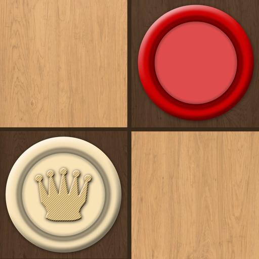 Checkers Prime