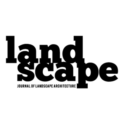 Journal of Landscape Architecture