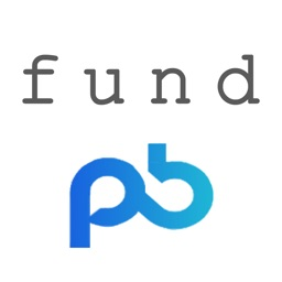 fundpnb - Micro and Small business loans made easy