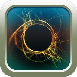 Black Hole HD