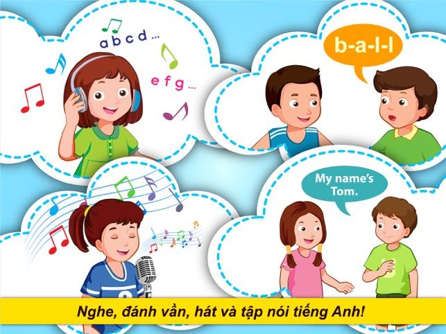 iLearn Smart Start Fun English