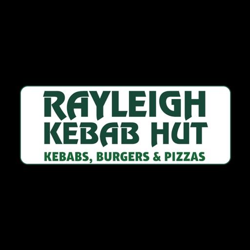Rayleigh Kebab