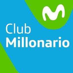 Club Millonario