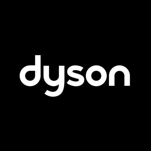 Dyson Link