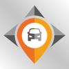 Taximetro GPS