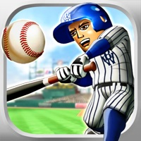 Codes for Big Win Baseball 2018 Hack