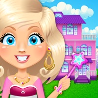 Codes for Princess Play House Hack