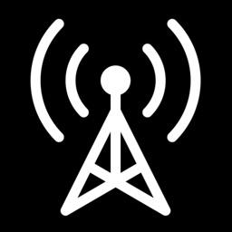 Dailycast - Unbiased News