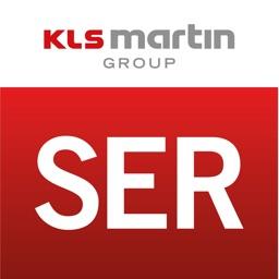 KLS Martin Surgical