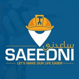 Saeedni