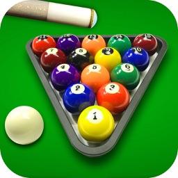 Real Billiard Pool Master Club