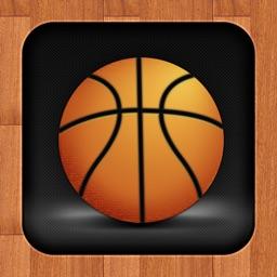 Basketball Stats PRO - Statistics and scorekeeping