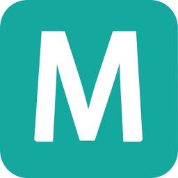 DC Metro & Bus