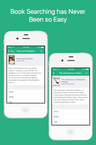 FB2 Reader Pro - Reader for fb2 eBooks - náhled