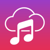 VidMate : Offline Music Player